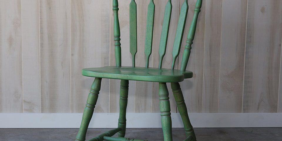 milk paint, restore, refinish, woodwork, stain, furniture
