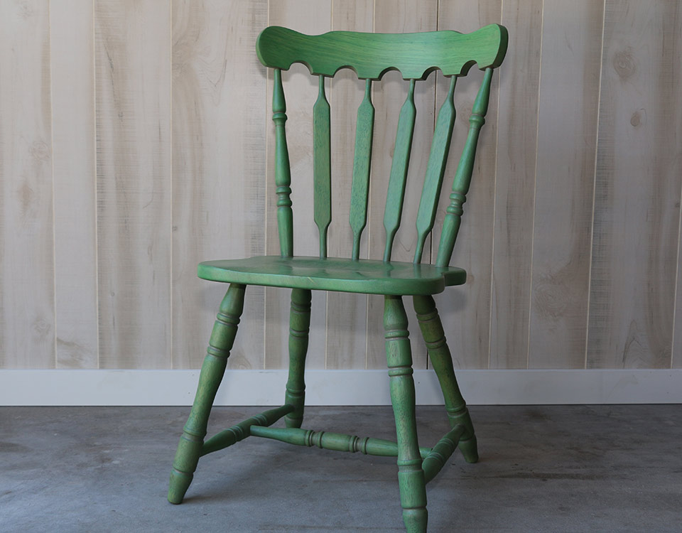 milk paint, restore, refinish, woodwork, stain, furniture