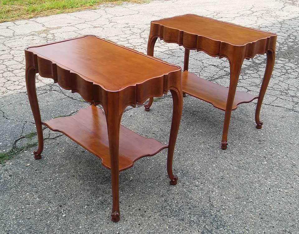 restore, refinish, woodwork, stain, furniture